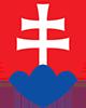 Rákosmenti szlovákok